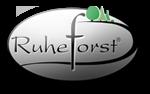 Waldbestattung im RuheForst Aukrug Waldhütten